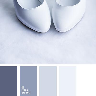 paleta-de-colores-1282
