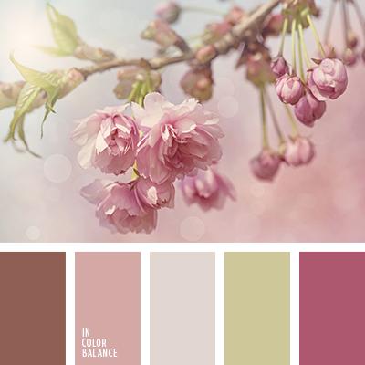 paleta-de-colores-1285