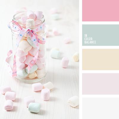 paleta-de-colores-1287