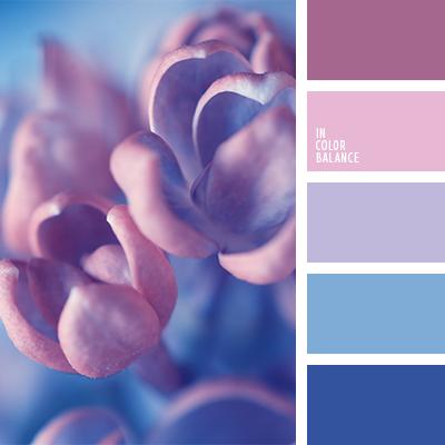 paleta-de-colores-1288