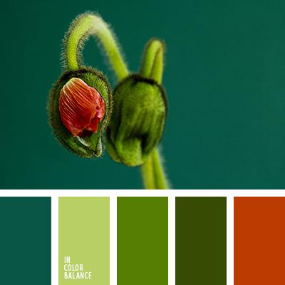 paleta-de-colores-1290