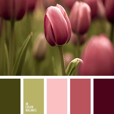 paleta-de-colores-1293