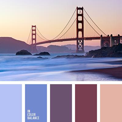paleta-de-colores-1294