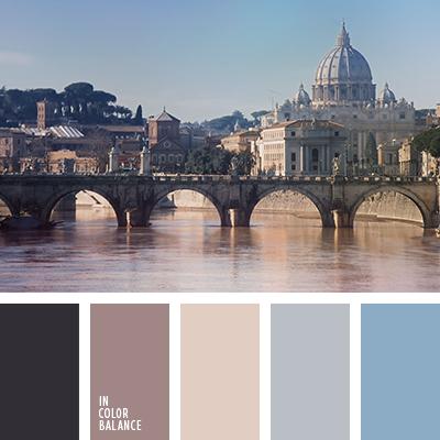 paleta-de-colores-1297