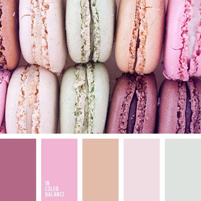paleta-de-colores-1299