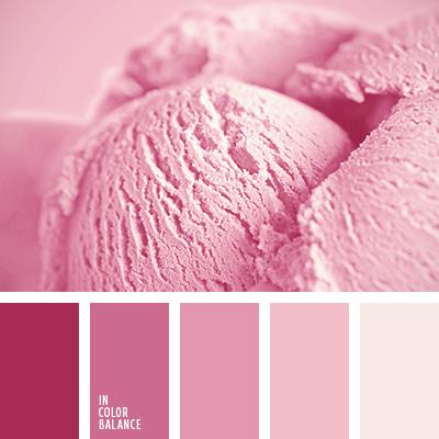 paleta-de-colores-1300