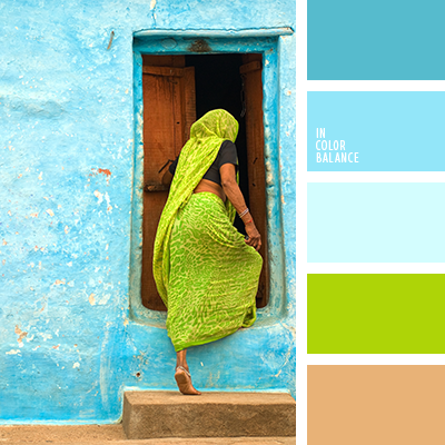 paleta-de-colores-1301