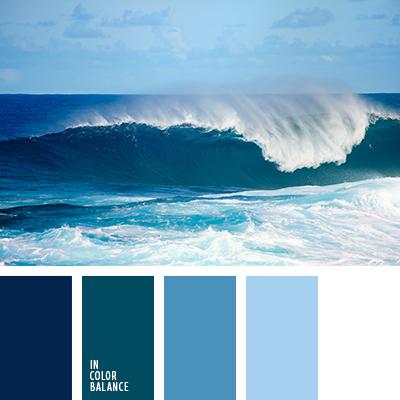 paleta-de-colores-1302