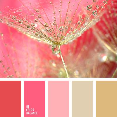 paleta-de-colores-1303