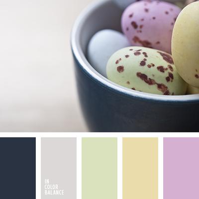 paleta-de-colores-1304