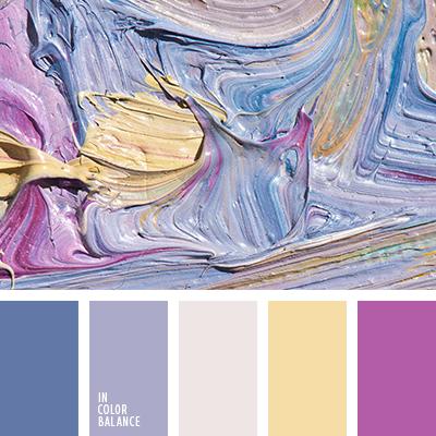 paleta-de-colores-1305