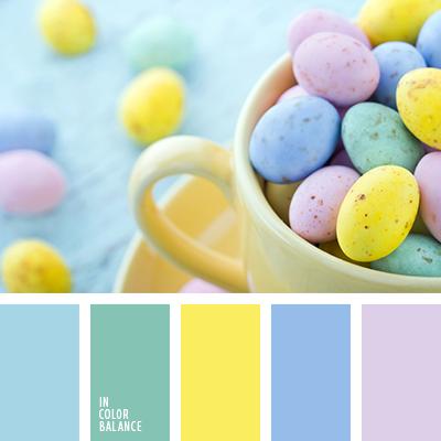 paleta-de-colores-1306