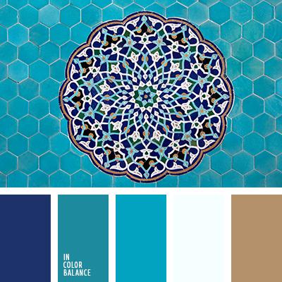 paleta-de-colores-1307