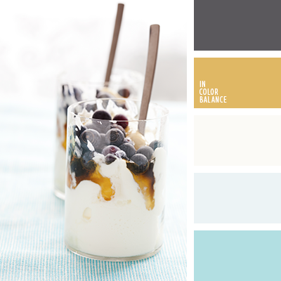 paleta-de-colores-1309