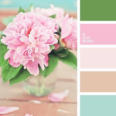 paleta-de-colores-1310
