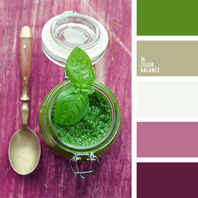 paleta-de-colores-1311