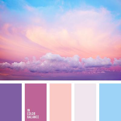 paleta-de-colores-1313