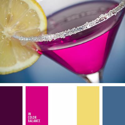 paleta-de-colores-1316