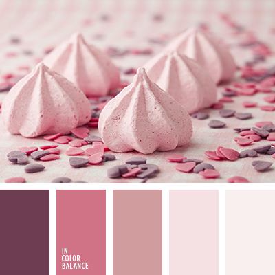 paleta-de-colores-1318