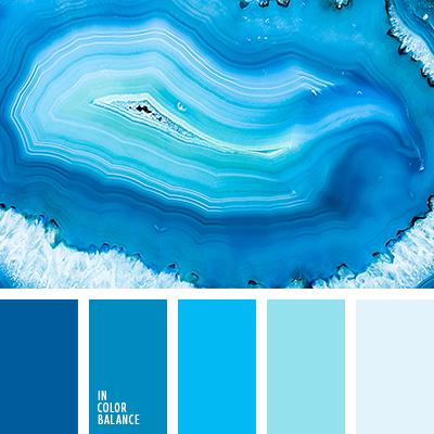 paleta-de-colores-1321