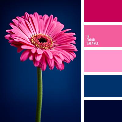 paleta-de-colores-1322