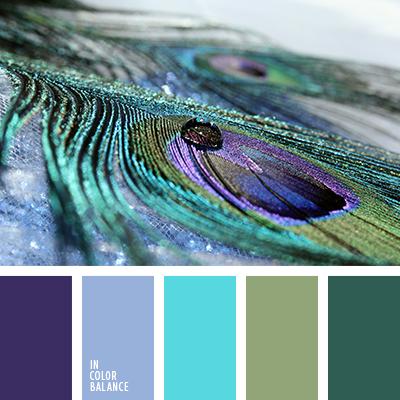 paleta-de-colores-1323