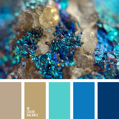 paleta-de-colores-1324