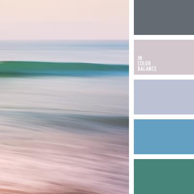 paleta-de-colores-1328