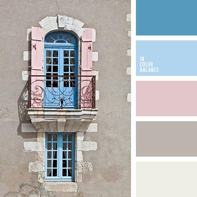 paleta-de-colores-1329