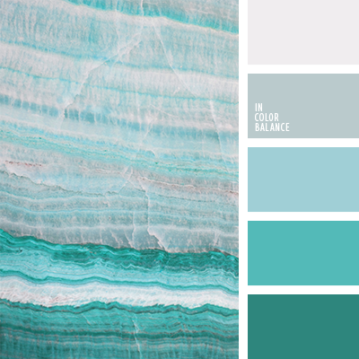 paleta-de-colores-1331