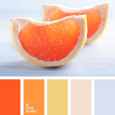 paleta-de-colores-1332