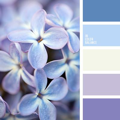 paleta-de-colores-1334