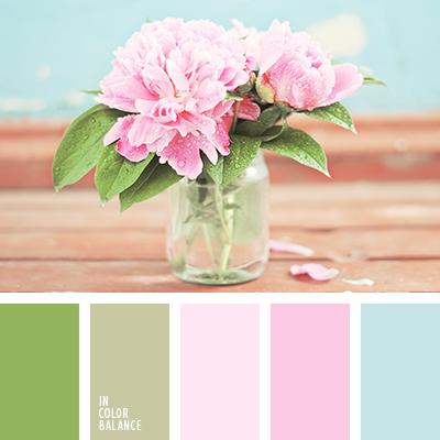 paleta-de-colores-1336