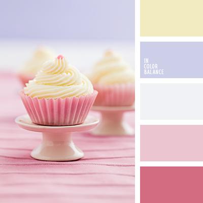 paleta-de-colores-1337