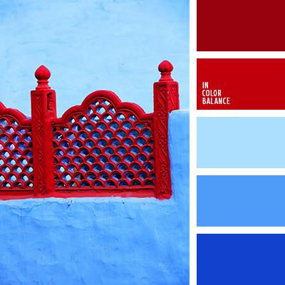 paleta-de-colores-1338