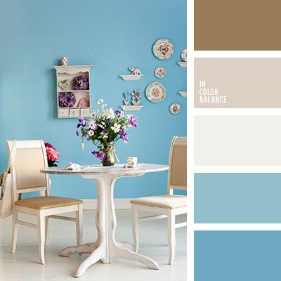 paleta-de-colores-1340