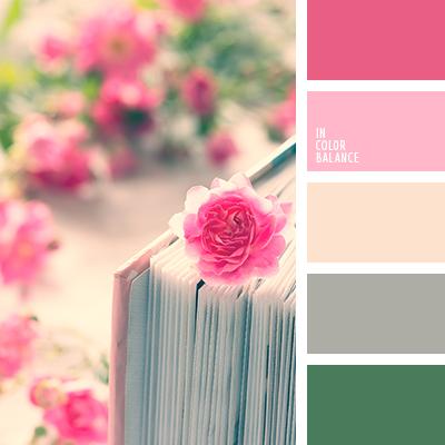 paleta-de-colores-1343