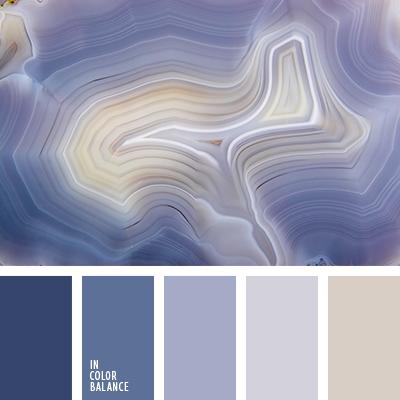 paleta-de-colores-1344