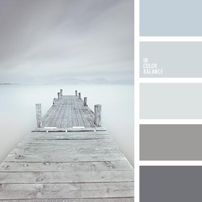 paleta-de-colores-1345