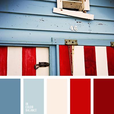 paleta-de-colores-1349