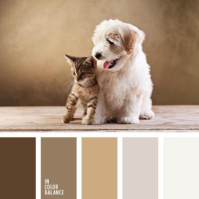 paleta-de-colores-1350