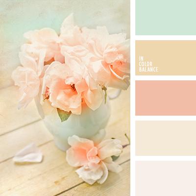 paleta-de-colores-1351