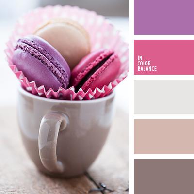 paleta-de-colores-1352