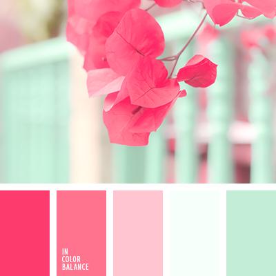 paleta-de-colores-1353