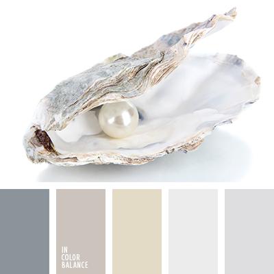 paleta-de-colores-1354
