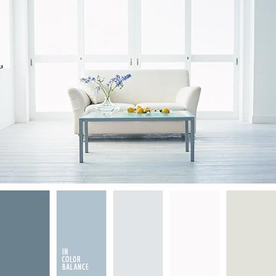paleta-de-colores-1358