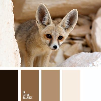 paleta-de-colores-1359