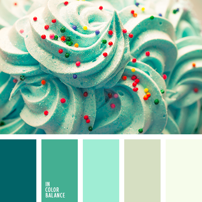 paleta-de-colores-1361