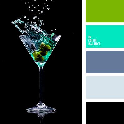 paleta-de-colores-1366
