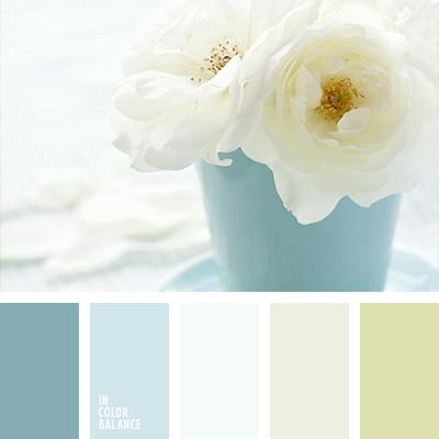 paleta-de-colores-1367